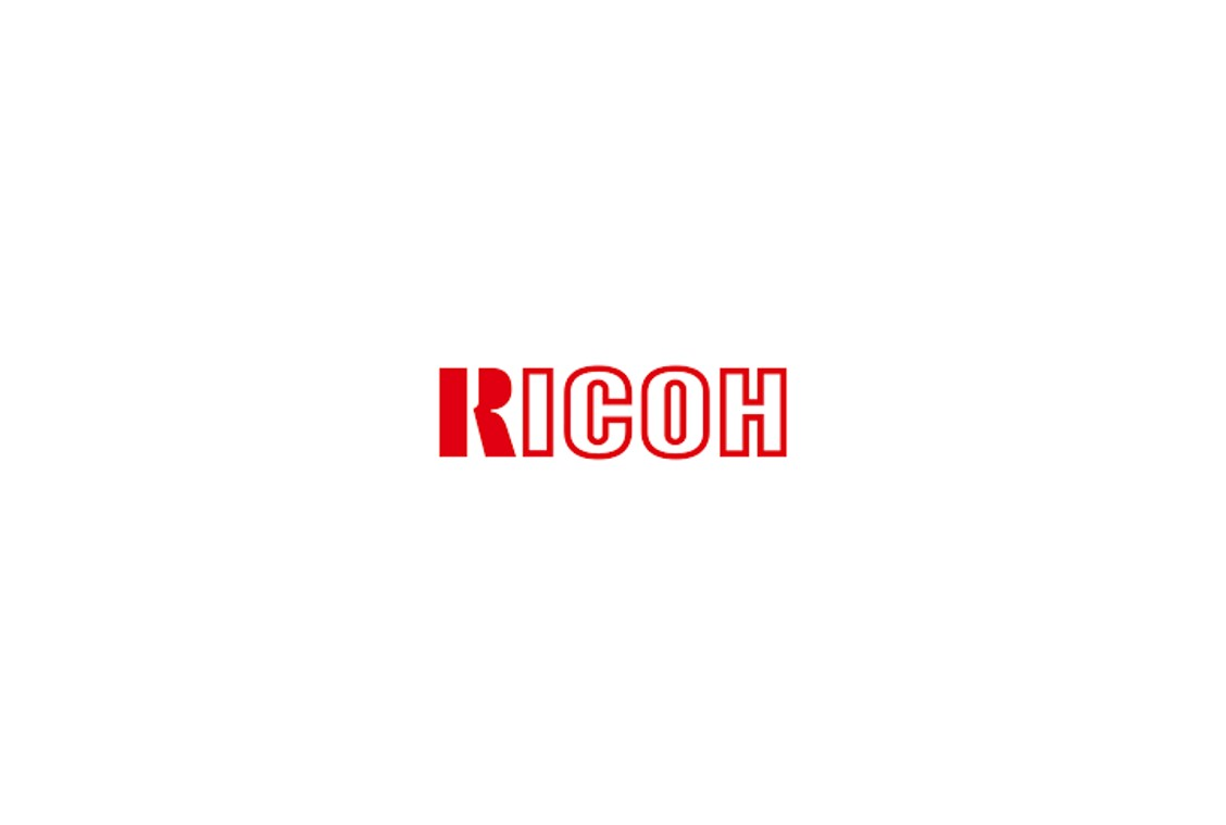 RICOH 407837 BLACK CARTRIDGE FOR THE SPC730DN