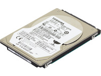 HP 778187-001 HDD 500GB SATA 2.5-INCH