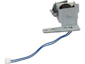 SAMSUNG HP HPI SOLENOID PICK-UP