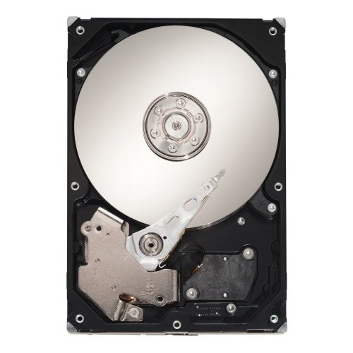 SEAGATE CHEETAH 15K.6 300-GB 300GB SAS INTERNAL HARD DRIVE REFURBISHED
