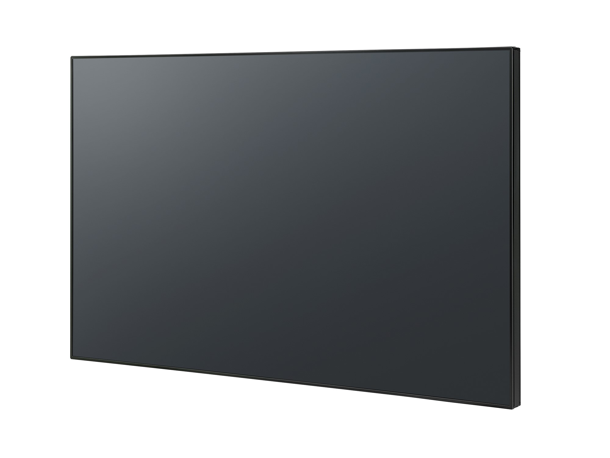 PANASONIC TH-49AF1 DIGITAL SIGNAGE FLAT PANEL 49