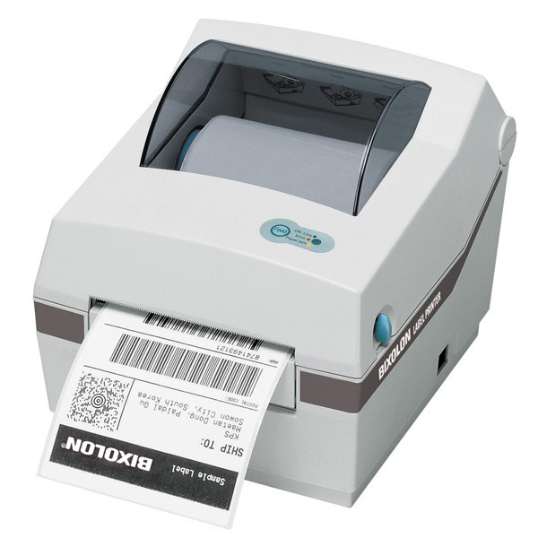 BIXOLON SRP-770IIC/BEG DIRECT THERMAL LABEL PRINTER