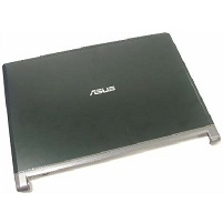 ASUS 90NB00T2-R7A000 DISPLAY COVER NOTEBOOK SPARE PART