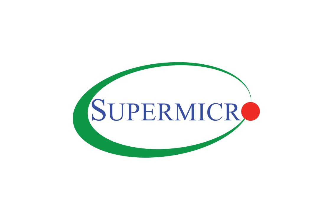 SUPERMICRO SUPERWORKSTATION 732D4-500B-3YR