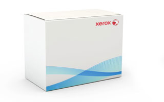 XEROX 108R01037 LASER/LED PRINTER SUCTION FILTER