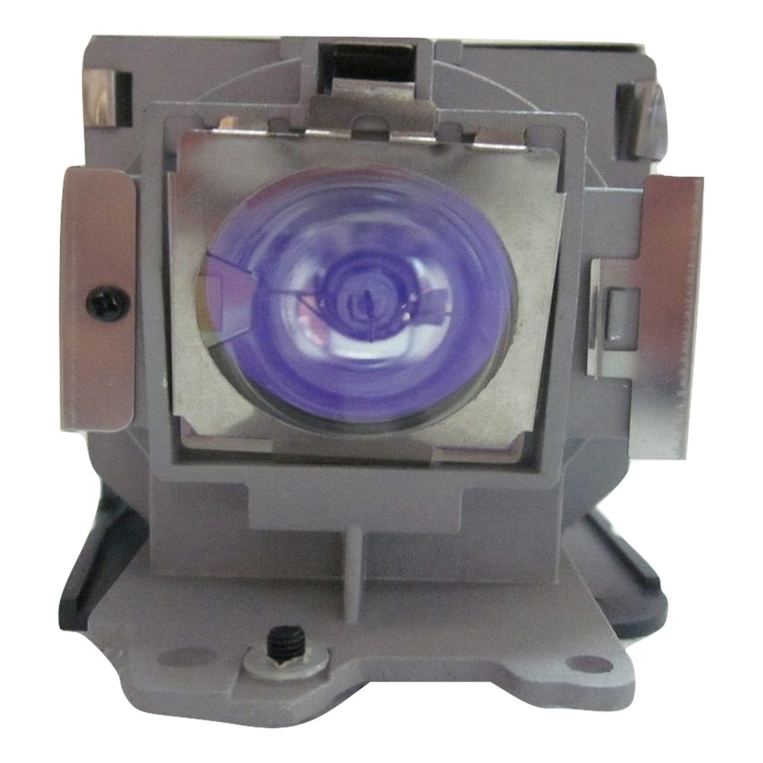 V7 5J.Y1E05.001-V7-1E REPLACEMENT LAMP FOR BENQ 5J.Y1E05.001