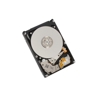 TOSHIBA 600GB SAS HDD INTERNAL HARD DRIVE