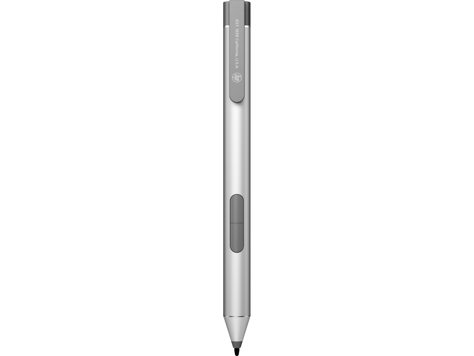 HP 1FH00AA ACTIVE PEN WITH SPARE TIPS