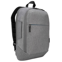 TARGUS CITYLITE CONVERTIBLE - NOTEBOOK CARRYING BACKPACK 12.5