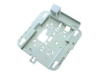 CISCO AIR-AP-BRACKET-2= FLAT PANEL MOUNT ACCESSORY