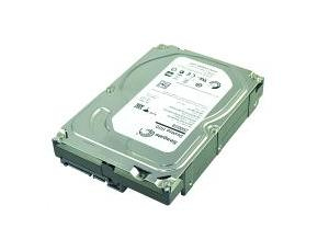 2-POWER PSA PARTS HDD4002A 2000GB SERIAL ATA INTERNAL HARD DRIVE