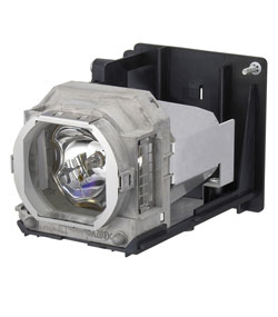 MITSUBISHI ELECTRIC VLT-XD280LP PROJECTOR LAMP