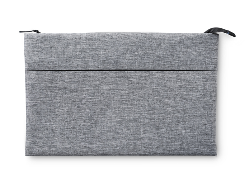 WACOM ACK52701 POUCH CASE GREY