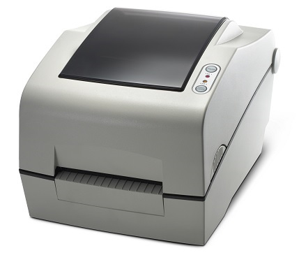 BIXOLON SLP-T400C DIRECT THERMAL / TRANSFER LABEL PRINTER