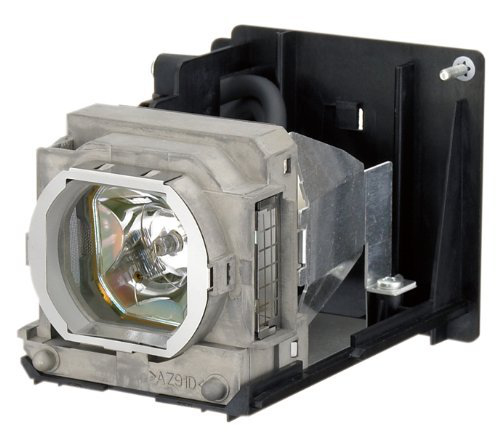 MITSUBISHI ELECTRIC VLT-XD560LP 230W PROJECTOR LAMP