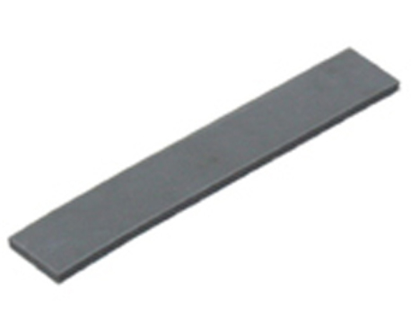 SAMSUNG HP HPI FRICTION PAD