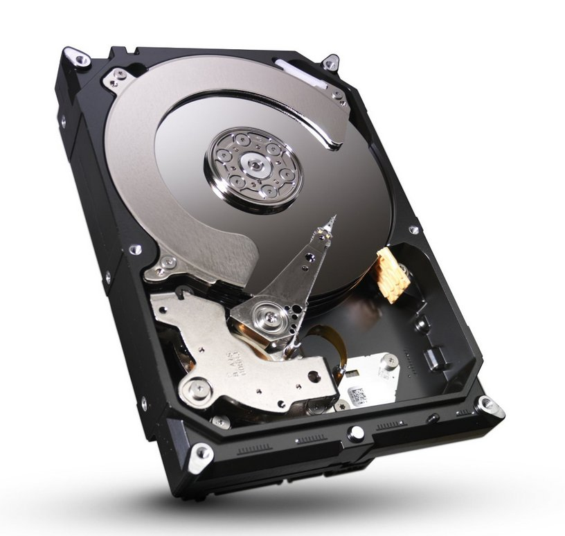 SEAGATE DESKTOP HDD ST250DM000 250GB SERIAL ATA INTERNAL HARD DRIVE REFURBISHED