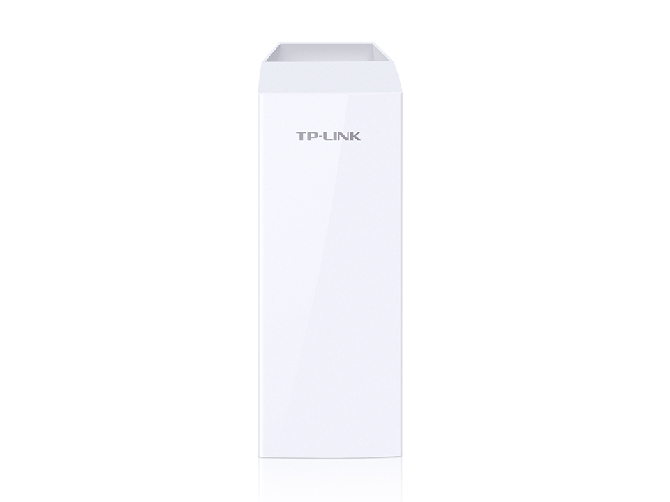TP-LINK CPE210 300MBIT/S POWER OVER ETHERNET (POE) WHITE WLAN ACCESS POINT