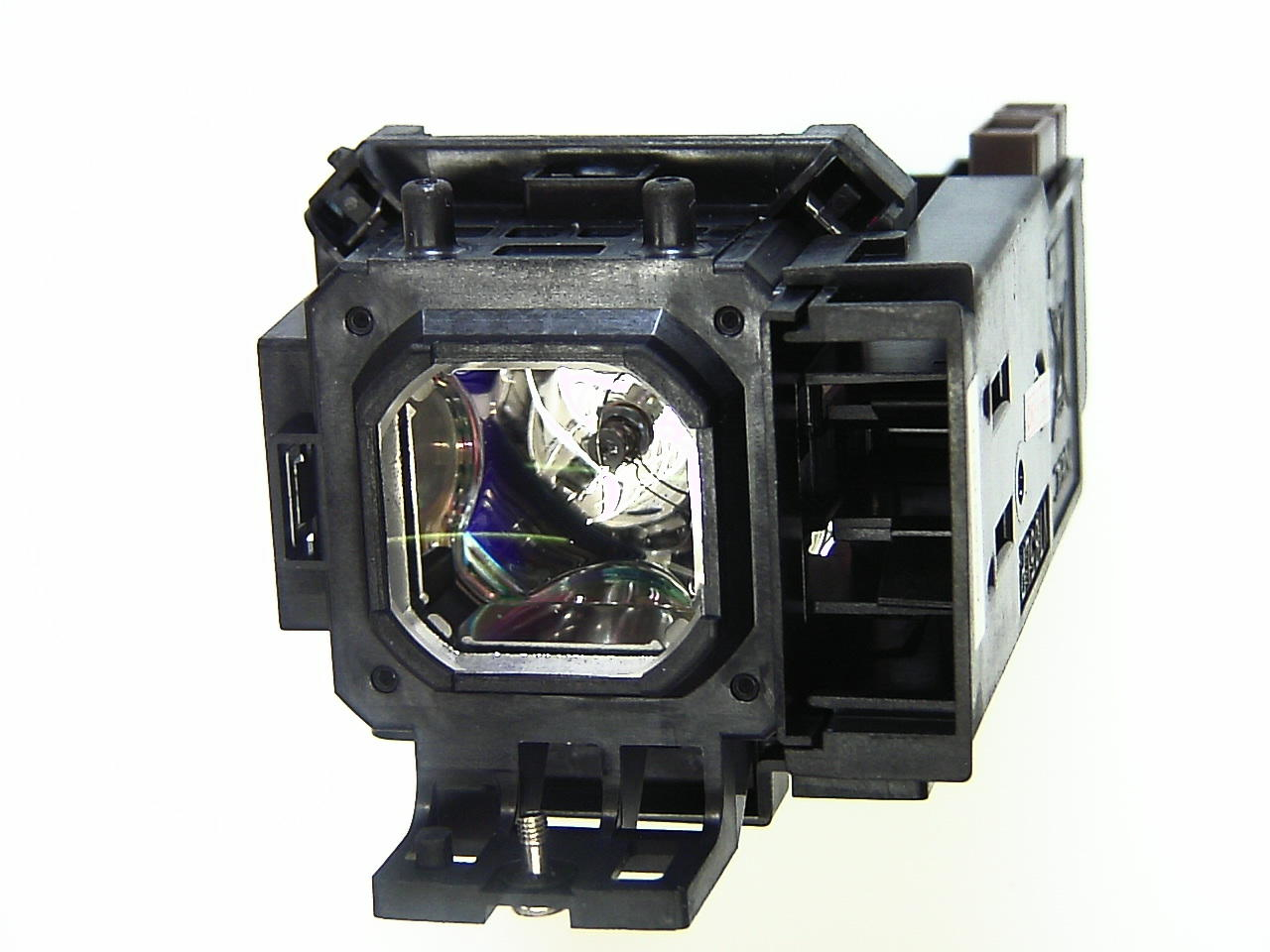 V7 VPL1161-1E PROJECTOR LAMP FOR SELECTED PROJECTORS BY DUKANE, CANON, NEC,