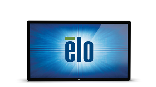 ELO TOUCH SOLUTIONS SOLUTION 4202L DIGITAL SIGNAGE FLAT PANEL 42.02