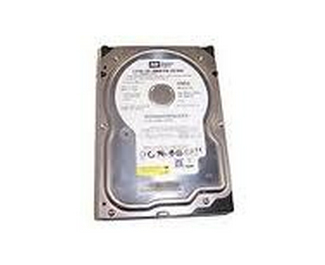 MICROSTORAGE AHDD019 320GB SERIAL ATA INTERNAL HARD DRIVE