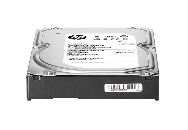 HP 451730-001 80GB PATA HDD IDE - ATA INTERNAL HARD DRIVE