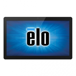 ELO TOUCH SOLUTIONS GPIO PORT INTERFACE CABLE FOR I-SERIES ALL-IN-ONE SIGNAGE