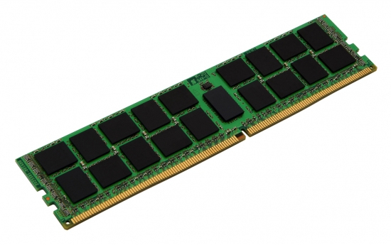 KINGSTON VALUERAM 16GB DDR4 2400MHZ SERVER PREMIER ECC MEMORY MODULE
