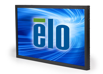 ELO TOUCH SOLUTIONS SOLUTION 4243L DIGITAL SIGNAGE FLAT PANEL 42