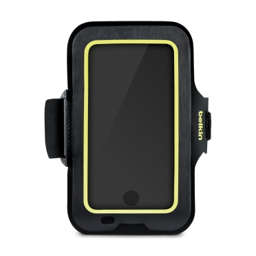 BELKIN SPORT-FIT ARMBAND FOR IPHONE 8 PLUS, 7 PLUS AND 6/6S