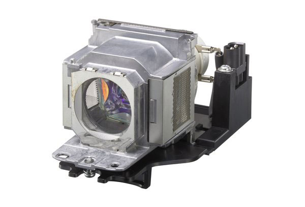 SONY LMP-E211 160W PROJECTOR LAMP
