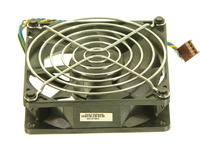 HP RP000111299 CHASSIS FAN - SIZE 92X25MM