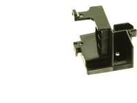 HP RC2-0632-000CN HOLDER SWITCH