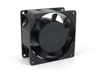 SUPERMICRO CHASSIS MIDDLE FAN COMPUTER CASE
