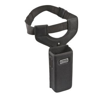 HONEYWELL SCANNING & MOBILITY HOLSTER W/O SCAN HANDLE CK7X