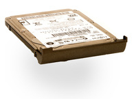 MICROSTORAGE IB750001I834 PRIMARY SATA 750GB 5400RPM DELL LATITUDE - PRECISION MOBILE