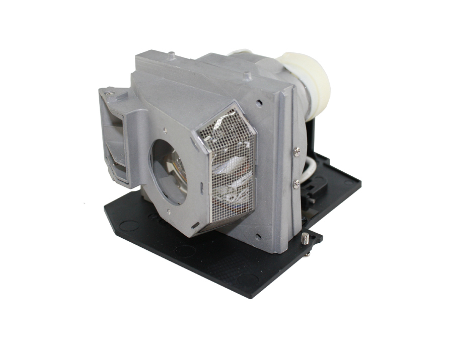 BTI 310-6896-BTI REPLACEMENT LAMP, 300 W, UHP, 1700 HOUR