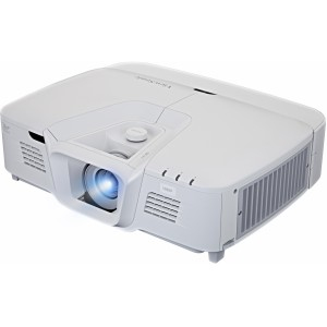 VIEWSONIC PRO8530HDL WALL-MOUNTED PROJECTOR 5200ANSI LUMENS DLP 1080P (1920X1080) WHITE DATA
