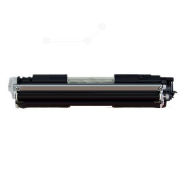 XEROX 006R03243 COMPATIBLE TONER CYAN (REPLACES HP 130A)