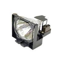 CANON RS-LP03 LAMP ASSEMBLY XEED SX60 180W NSH PROJECTOR