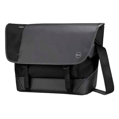 DELL PREMIER MESSENGER - 15.6