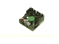 HP RP000114925 DC7800 CMT CHASSIS FAN, 92MM