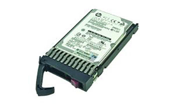 2-POWER ALT0974A 1.2TB 6G SAS HDD 10KIN 1200GB SERIAL ATA III INTERNAL HARD DRIVE