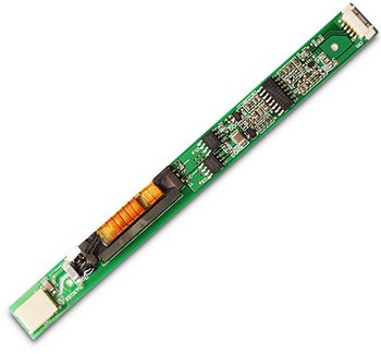 TOSHIBA H000053380 POWER BOARD NOTEBOOK SPARE PART