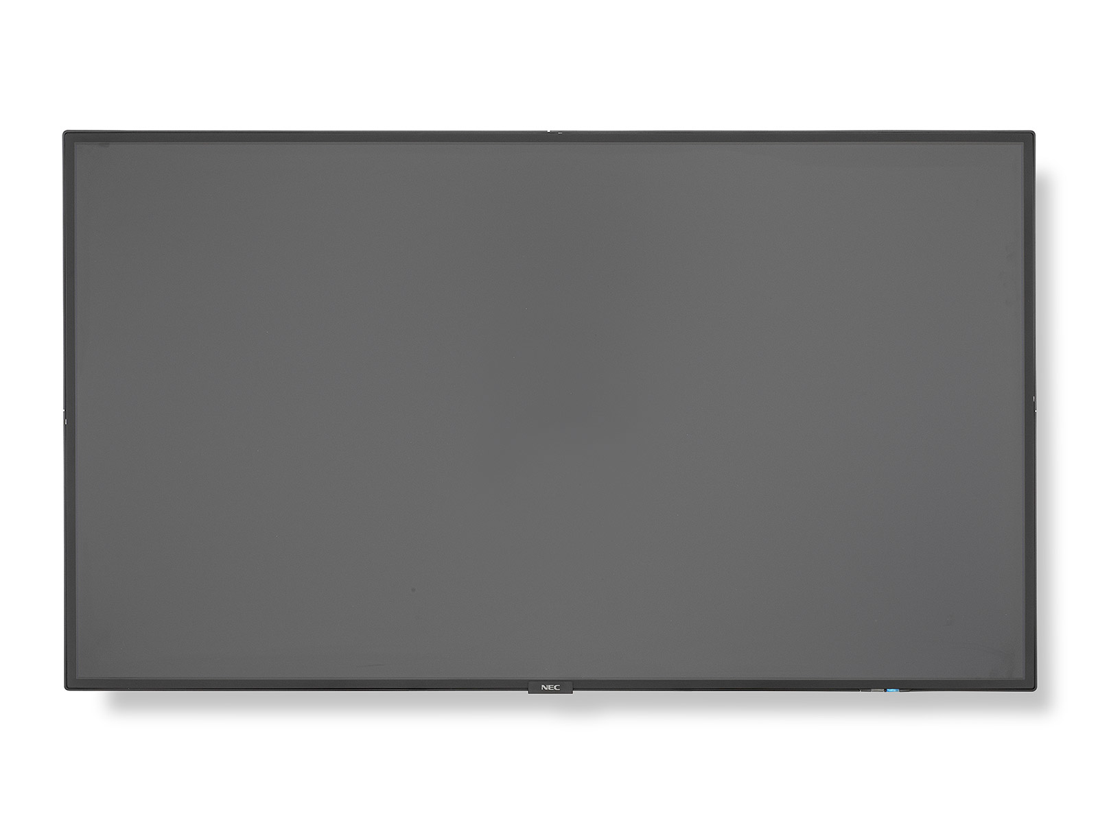NEC 60004034 MULTISYNC V484 DIGITAL SIGNAGE FLAT PANEL 48