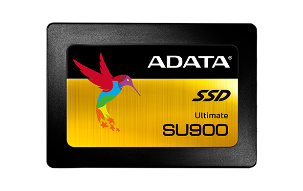 ADATA ULTIMATE SU900 256GB 2.5