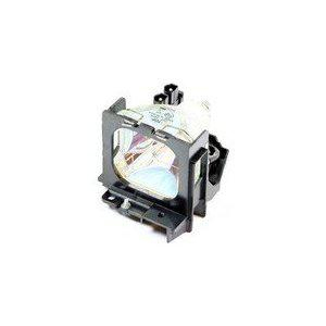 MICROLAMP ML12322 LAMP FOR EPSON EB-S11, 1 EB-S12, EB-X11