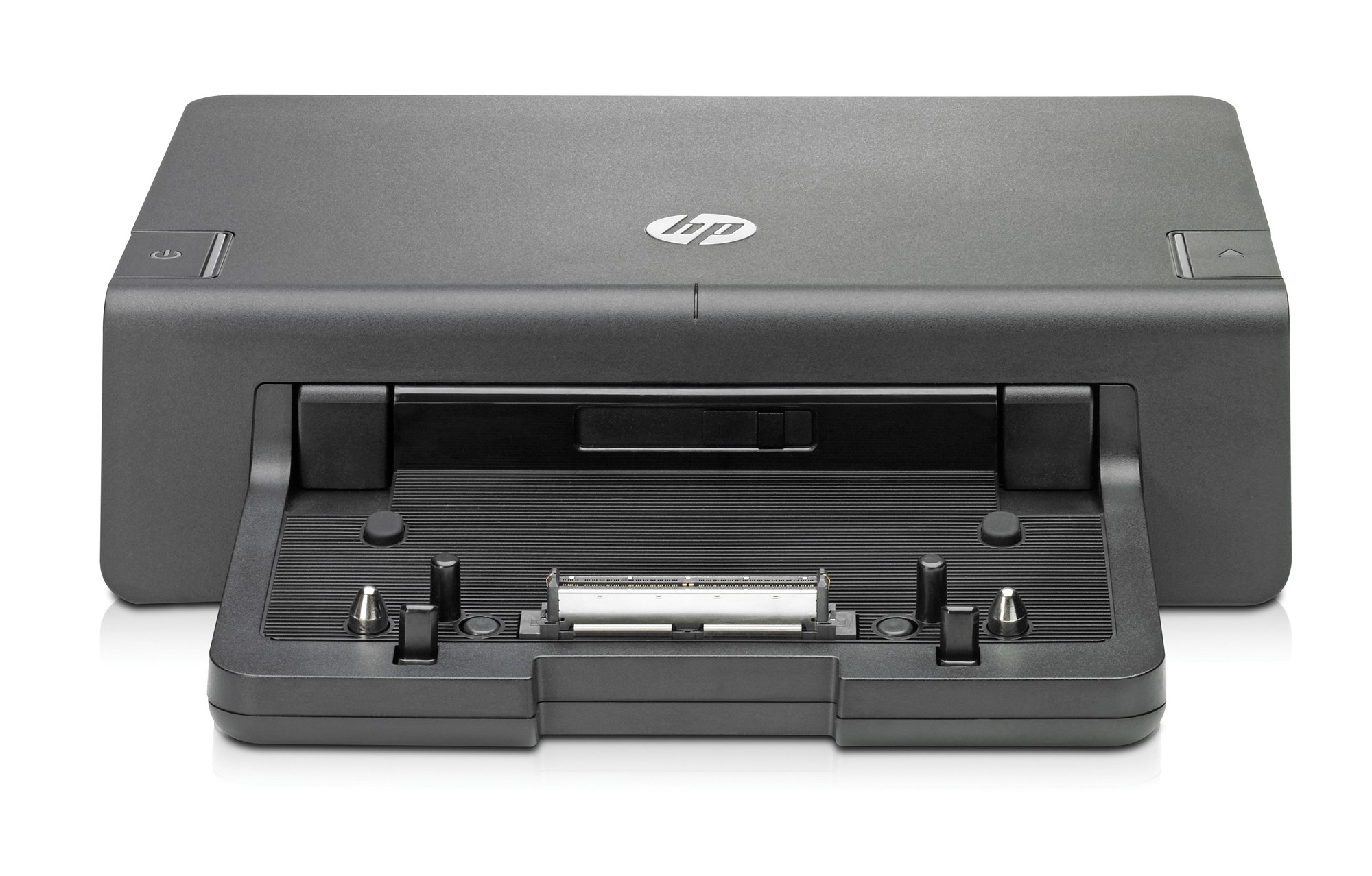 HP A7E36AA#ABU 2012 120W ADVANCED DOCKING STATION