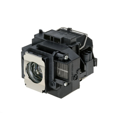MICROLAMP ML12190 PROJECTOR LAMP FOR EPSON