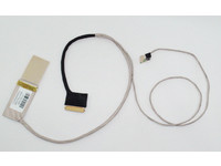 HP 765785-001 DISPLAY CABLE